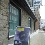 Le Lieu Quebec