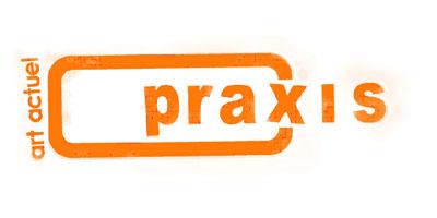 Résidence à Praxis