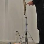 Sourdine-Lesler-Heller-11