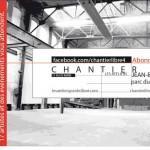 1-Chantier-Libre