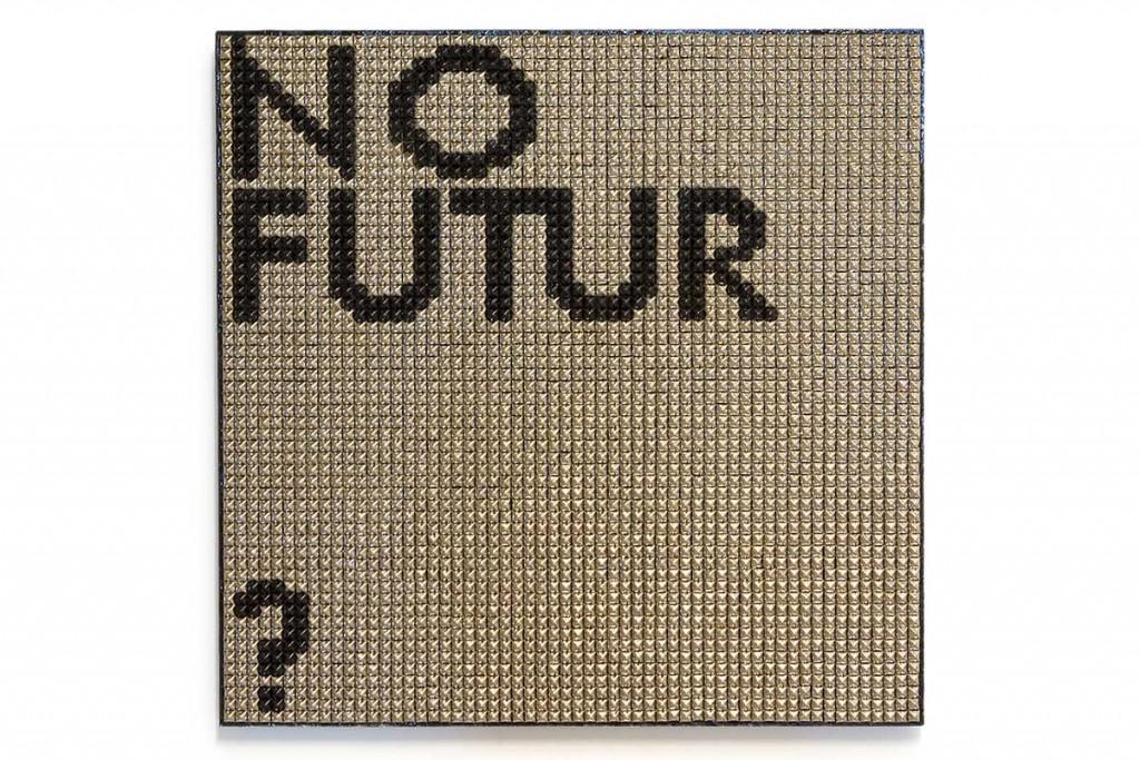 no-futur-a-la-une