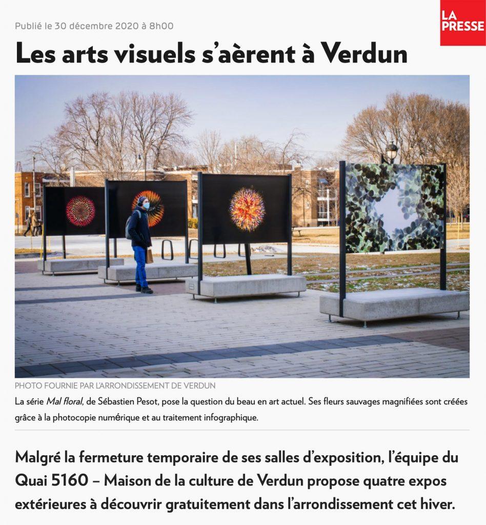 20-La-Presse-Quai-5160